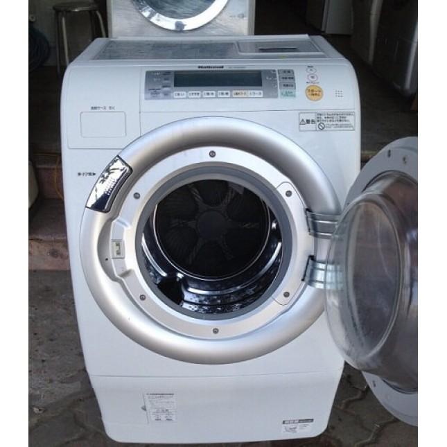 Mua máy giặt nội địa nhật tại Bình Tân - 1