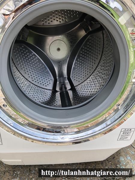 Máy giặt cũ TOSHIBA TW-200VF
