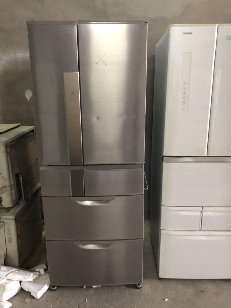 tủ lạnh nội địa Nhật sỉ cho anh em thợ