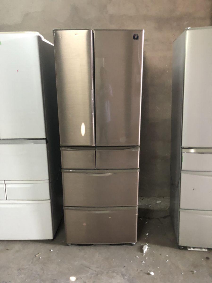 tủ lạnh nội địa Nhật giá rẻ